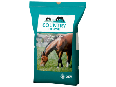 COUNTRY Horse 2122-1